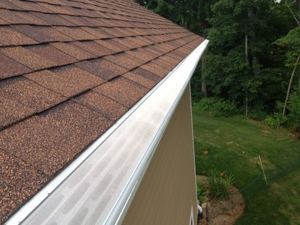 Gutter Amp Roof Solutions Nw In Auburn Wa 98002 Citysearch