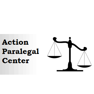 Action Paralegal Center