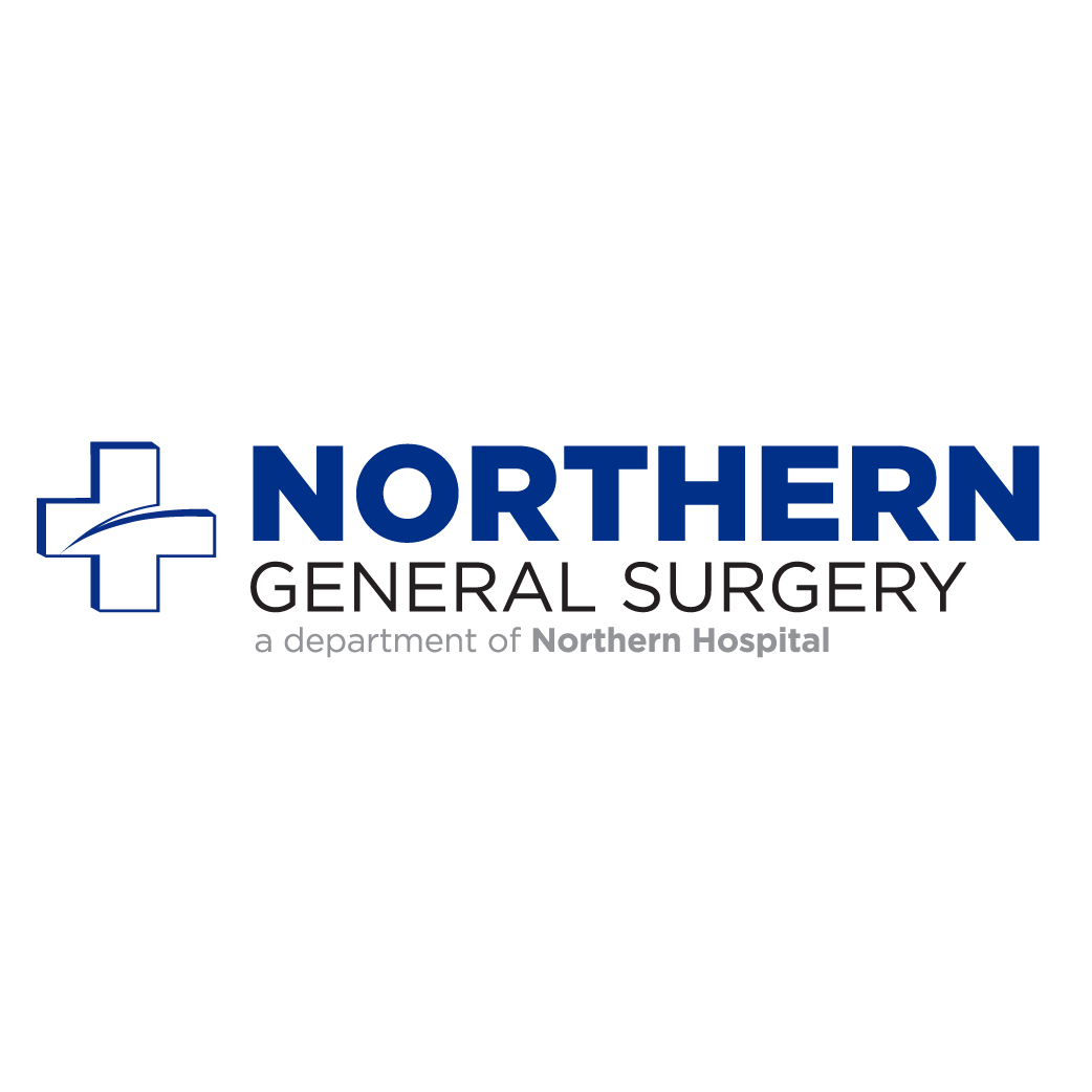 Northern General Surgery