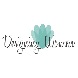 Designing Women 2 Photos Stores Tyler Tx Reviews