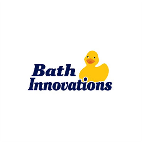 Bath Innovations Of Alabama