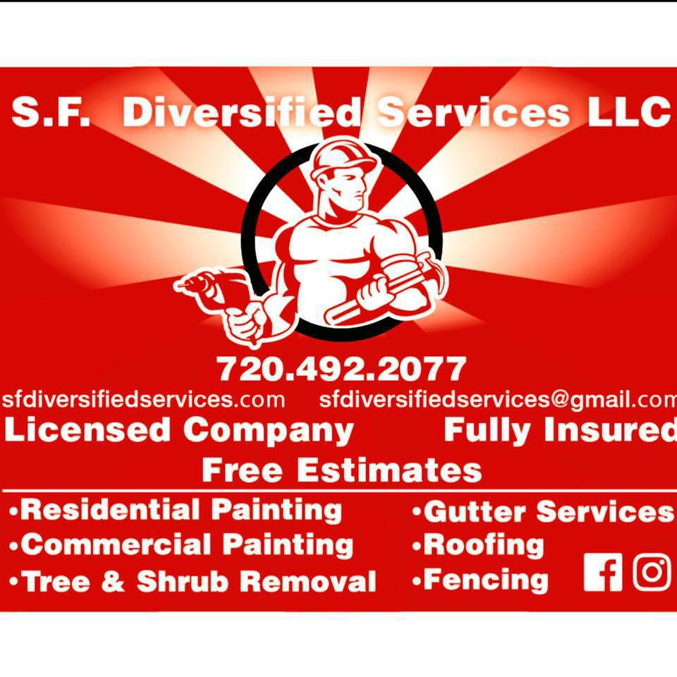 S.F. Diversified Services, LLC