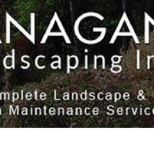 Lanagan Landscaping, Inc.