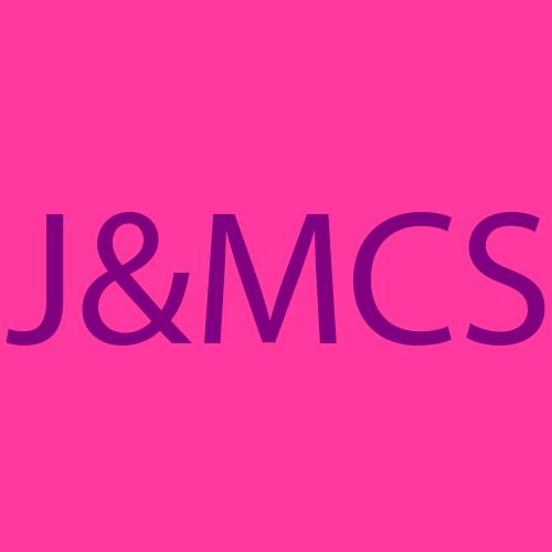 J & M Cake Supplies