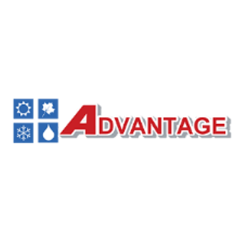 Advantage Window and Door Company