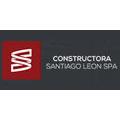 CONSTRUCTORA SANTIAGO LEON