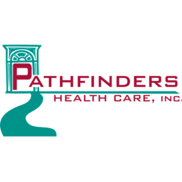 Pathfinders Healthcare, Inc. Home Care - New Orleans, LA - Home Health Care Services