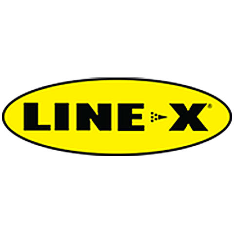 LINE-X of Southern Maryland