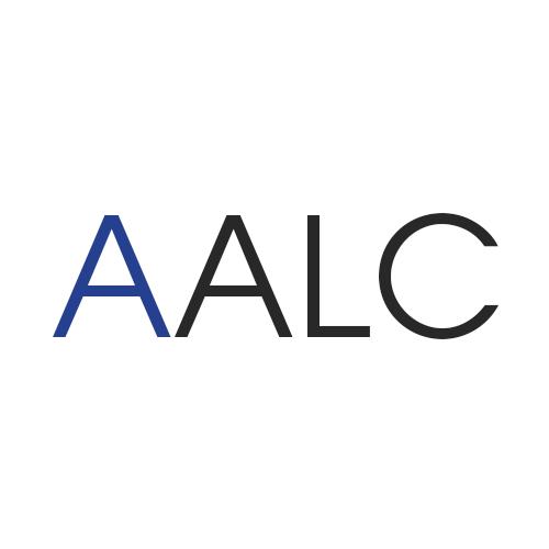 Akbar & Associates Legal Corporation