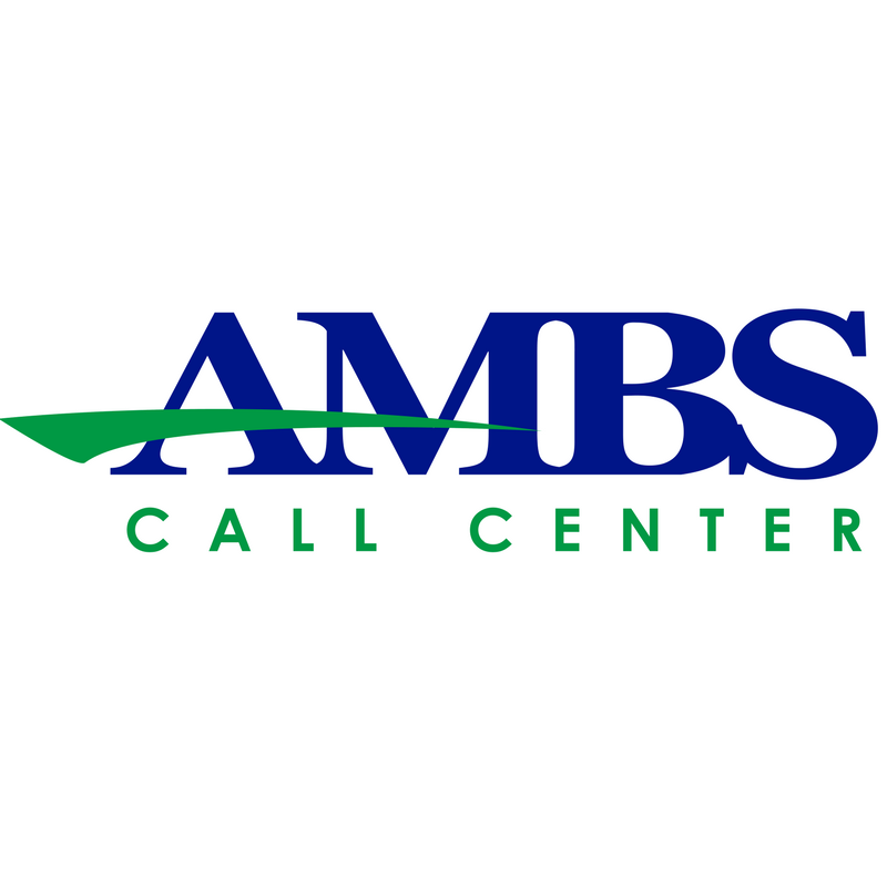 Ambs Call Center image 6