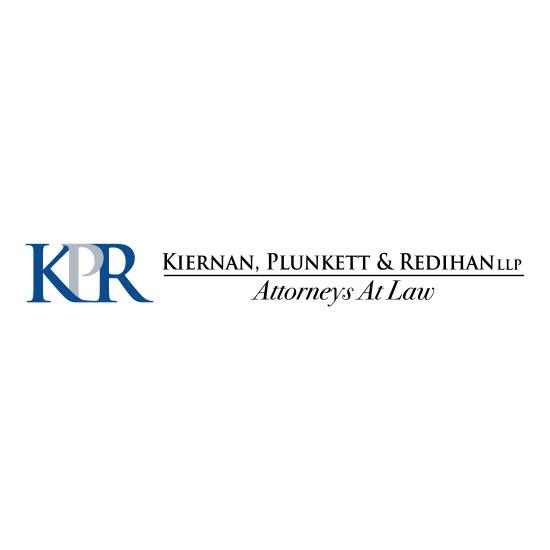 Kiernan, Plunkett & Redihan