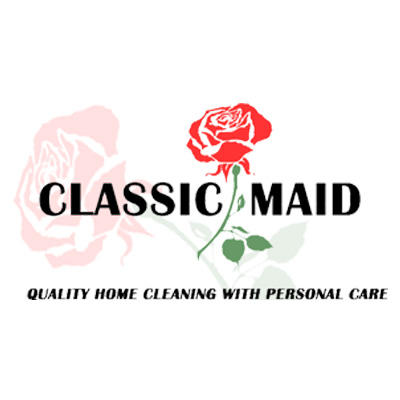 Classic Maid - Dublin, OH - House Cleaning Services