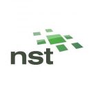 Network Solutions & Technology