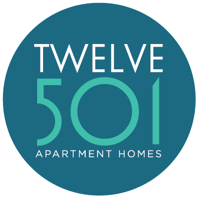 Twelve 501 Apartment Homes