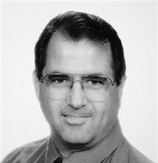 Michael C Cloe - Ameriprise Financial Services, Inc.