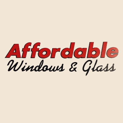 Affordable window glass citysearch for Affordable windows