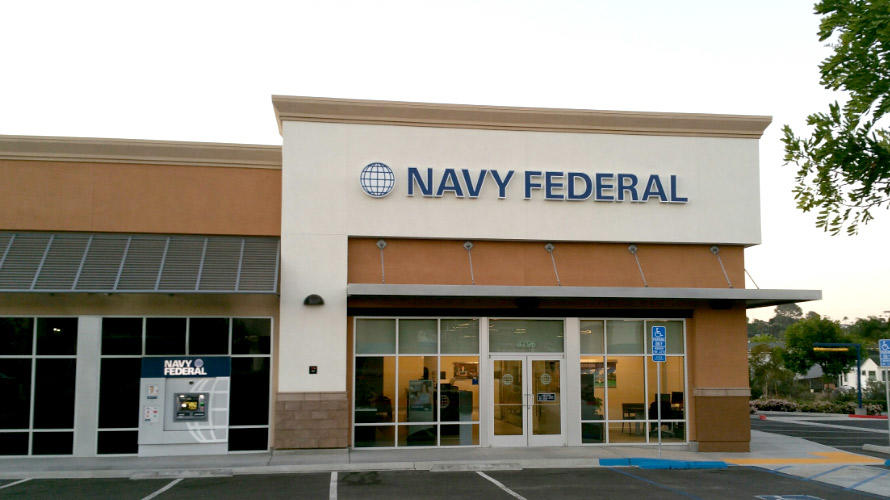 Navyfed