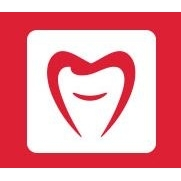 Red Hills Dental