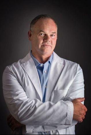 Hale Men's Clinic image 0