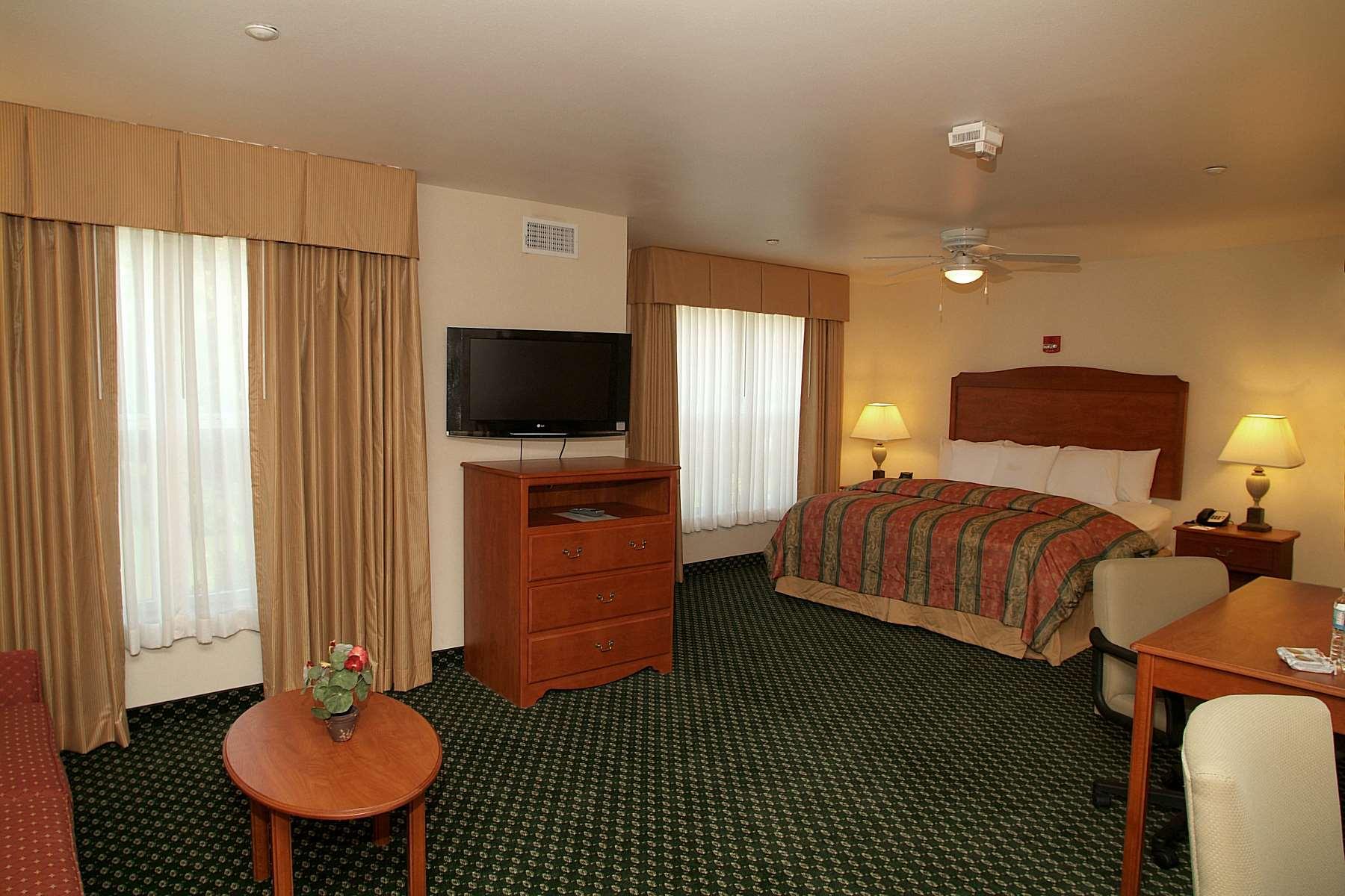 Homewood Suites by Hilton Philadelphia/Mt. Laurel image 4