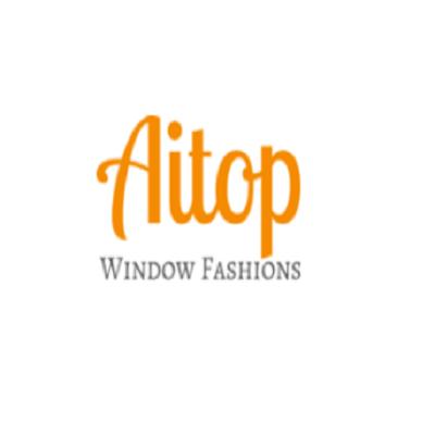 Aitop Window Fashions image 0