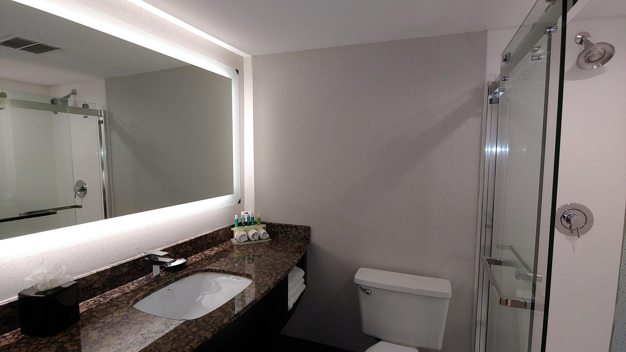 Holiday Inn Express Rolling Mdws-Schaumburg Area in Rolling Meadows, IL, photo #36