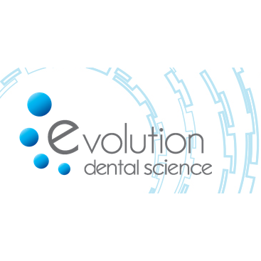 Evolution Dental Science - ad image