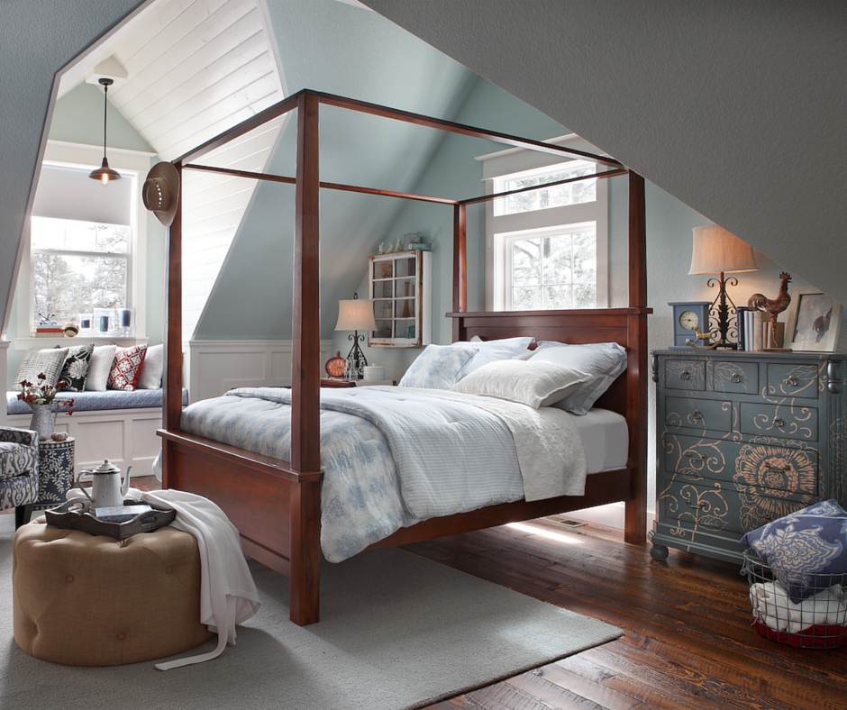 bedroom expressions furniture store tyler tx 75701