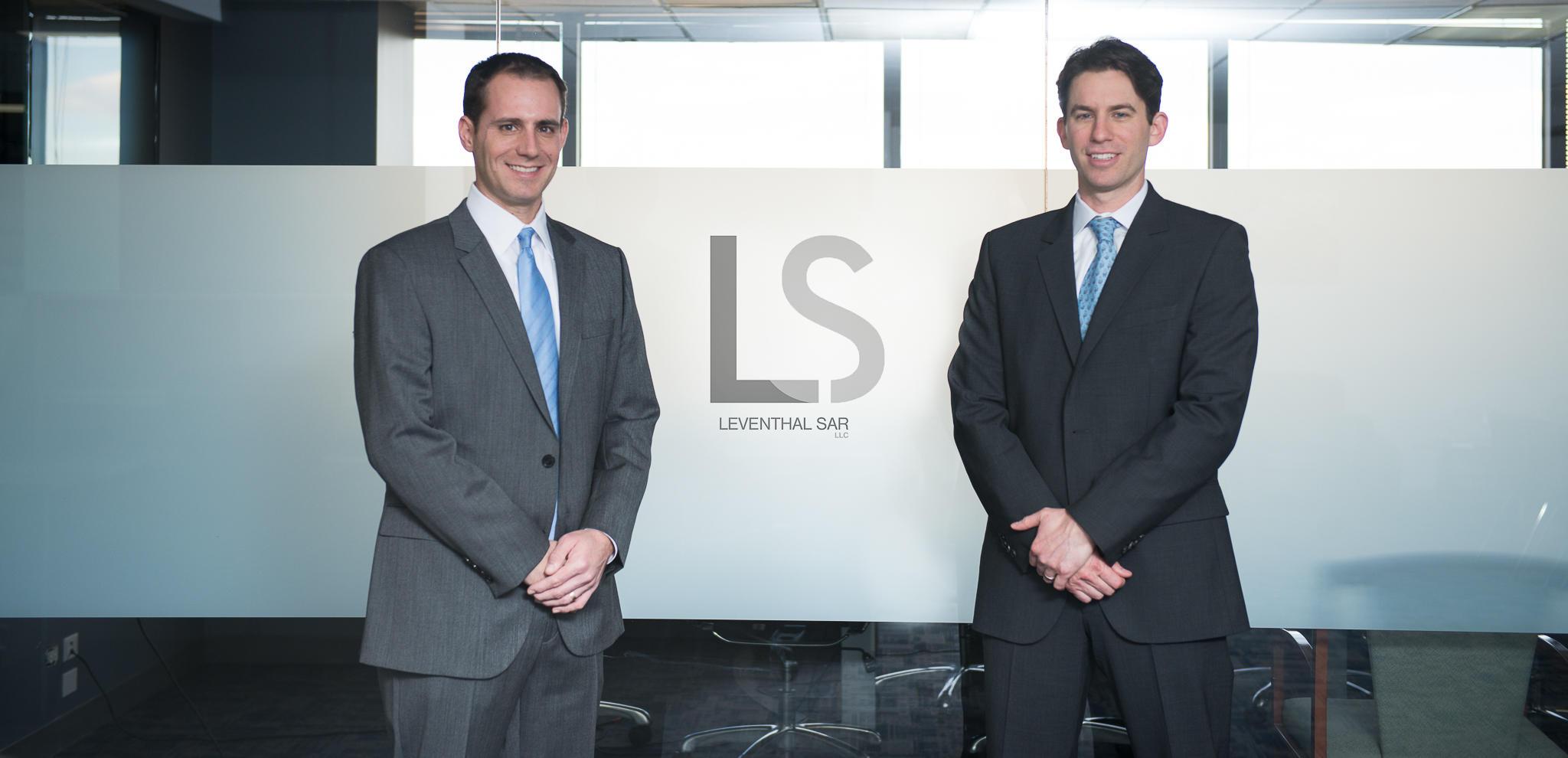 Leventhal Sar LLC