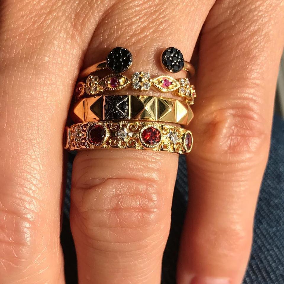 Fine Designs In Jewelry image 24