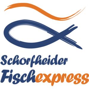 Logo von Schorfheider Fischexpress