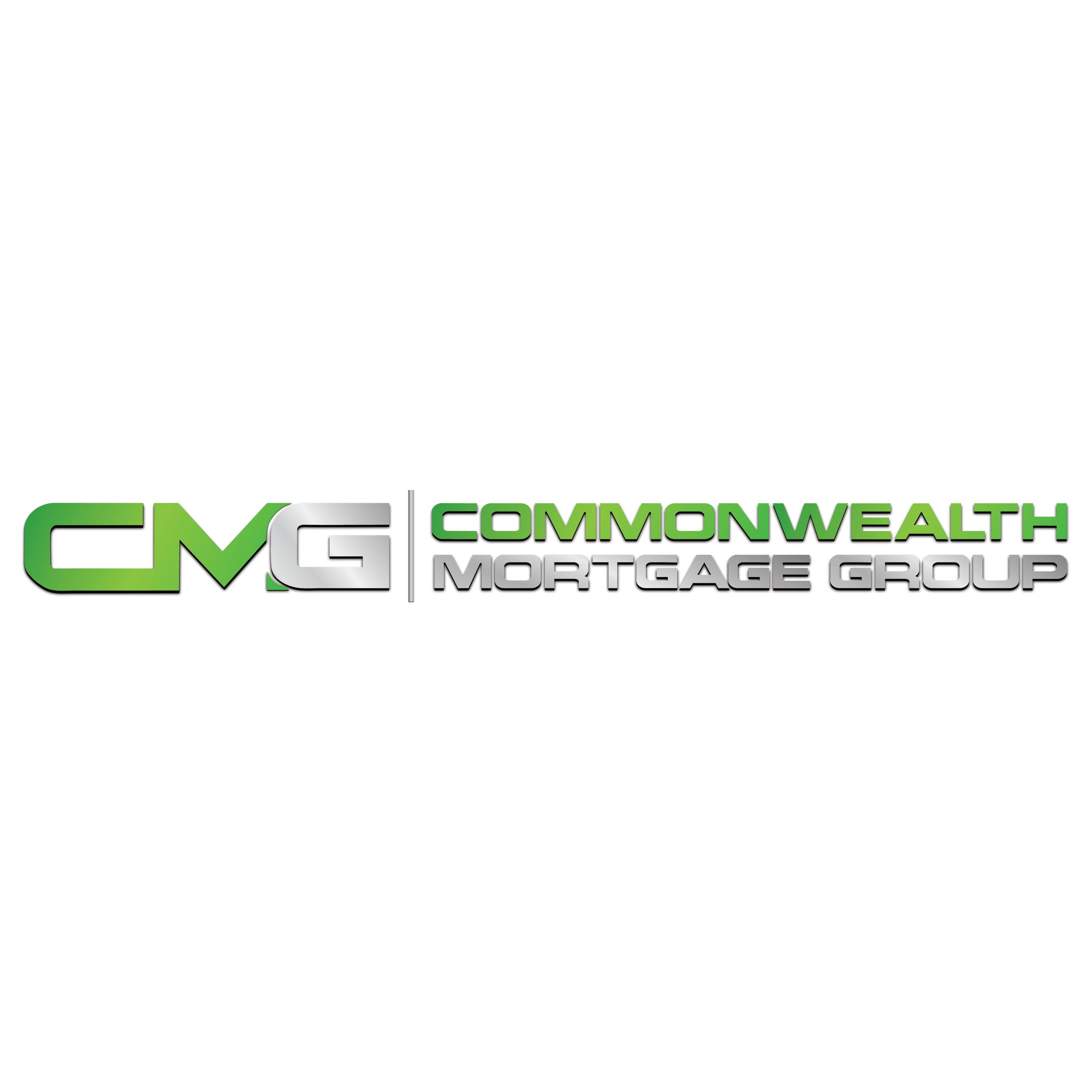 Tim Kutz - Commonwealth Mortgage Group