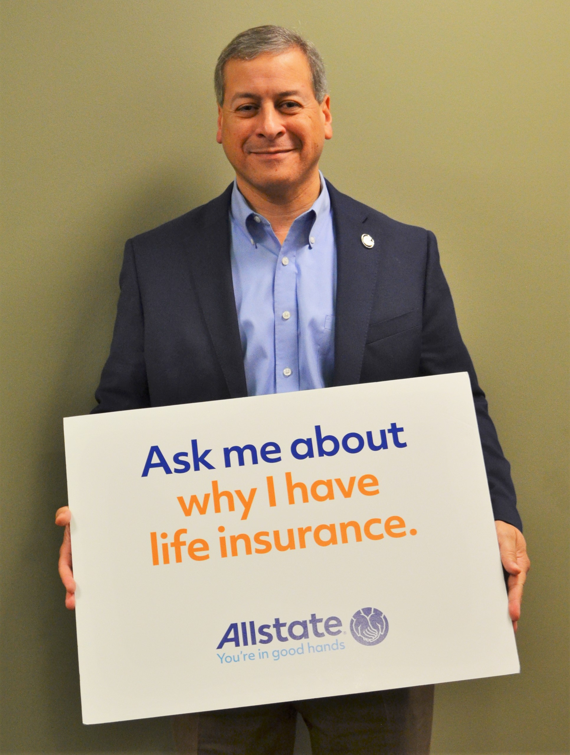 Aquila Insurance Agency LLC: Allstate Insurance
