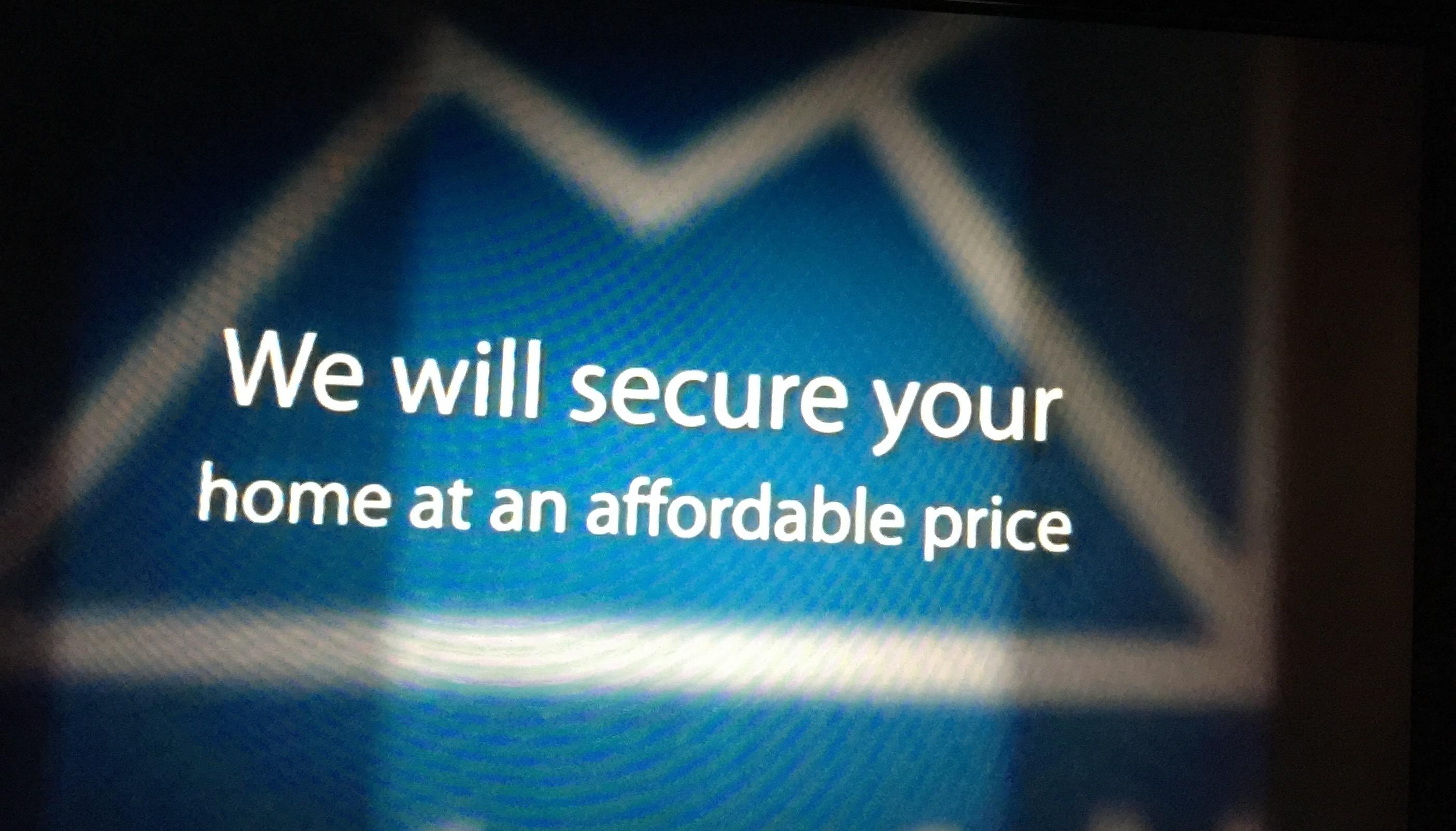 Half Price Locksmith image 5