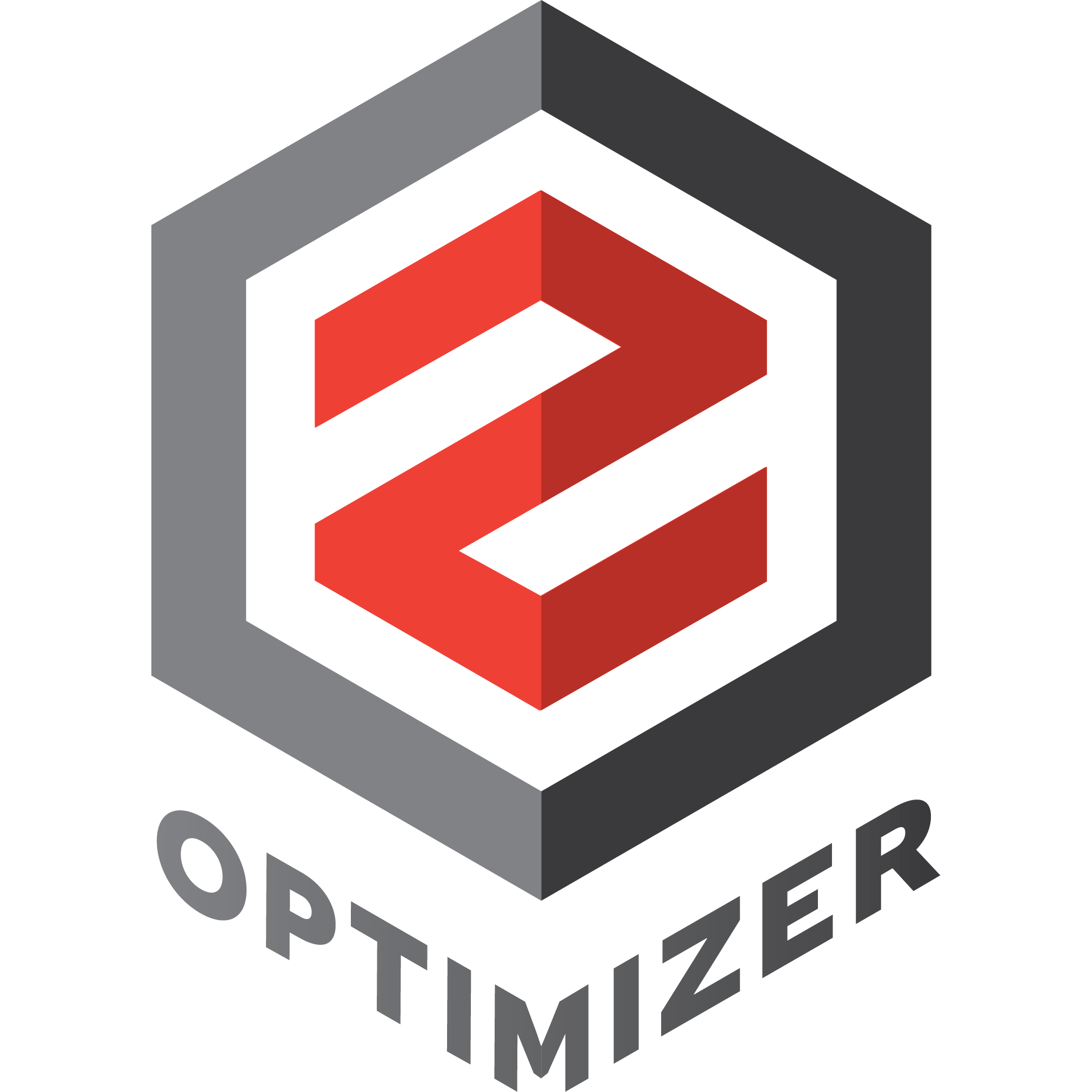 Zee Optimizer