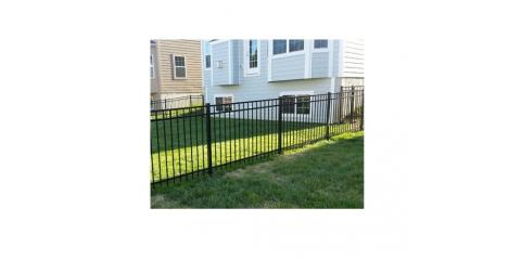 Airport Fence Company image 0