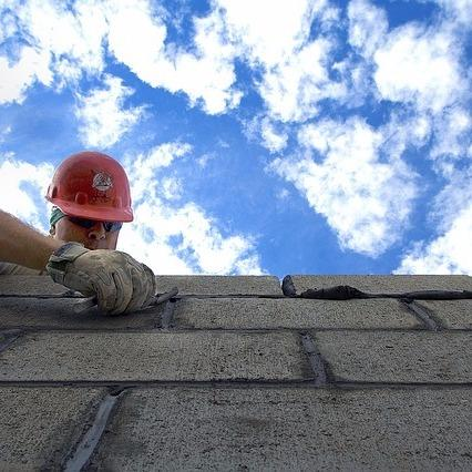 Murcia Roofing & Remodeling