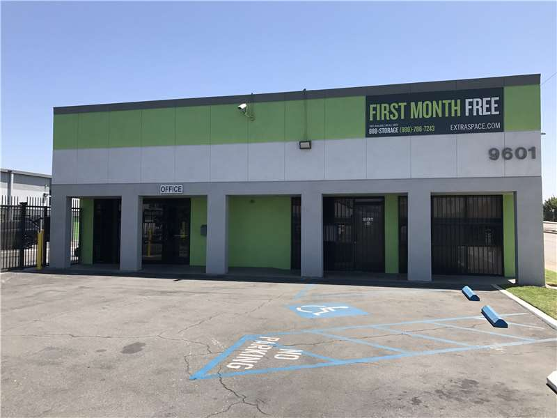 Other   Warehousing U0026 Storage In Pico Rivera, CA | Pico Rivera California  Other   Warehousing U0026 Storage   IBegin