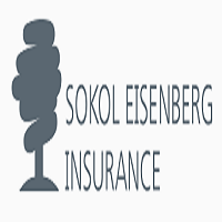 Sokol Eisenberg Insurance