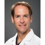 David Michael Johnson, MD