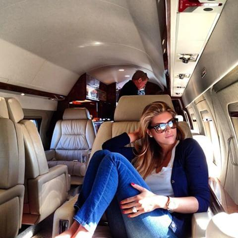 Luxury Aircraft Solutions, Inc. image 47