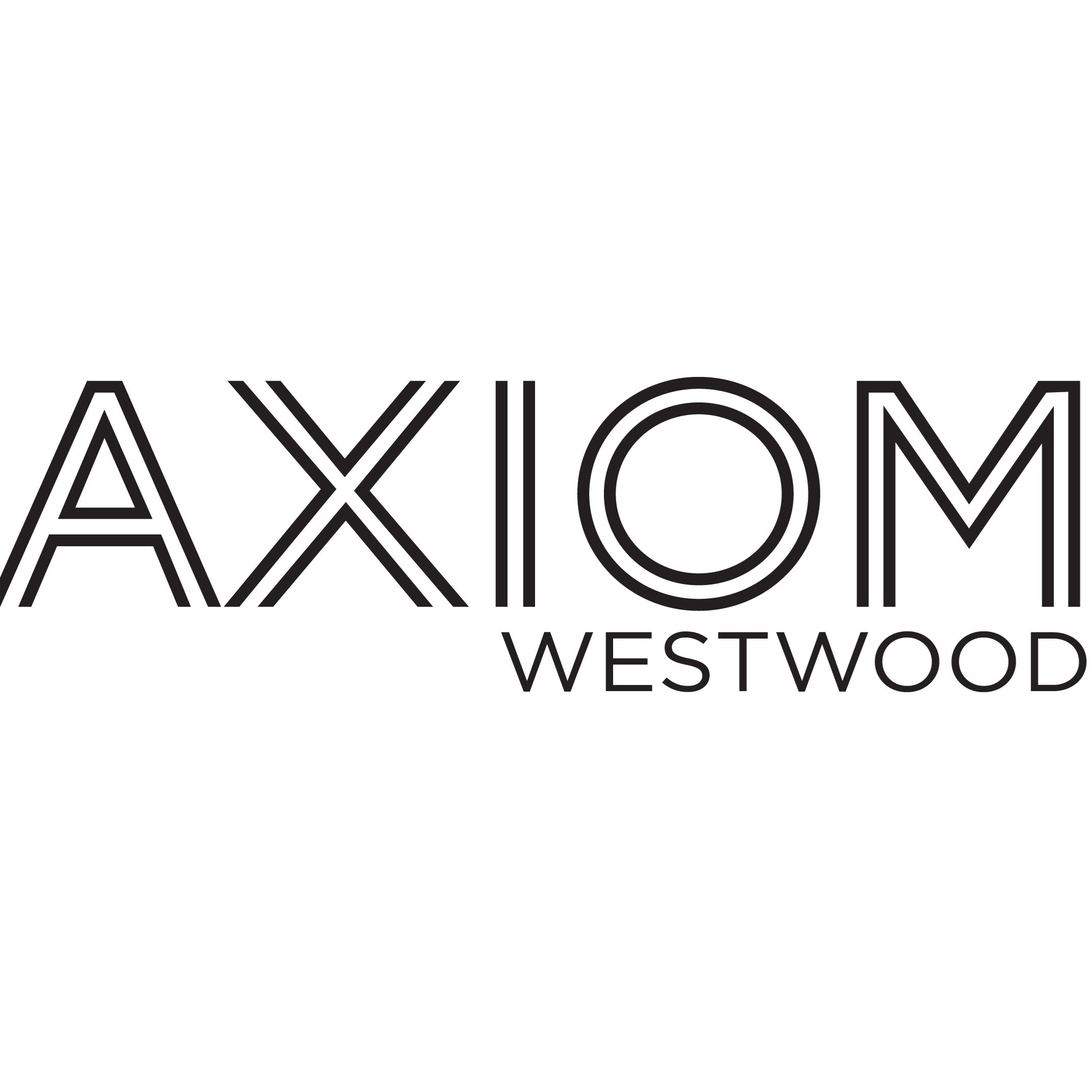 Axiom Westwood