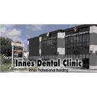Innes Dental Clinic