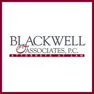 Blackwell & Associates, P.C. image 3