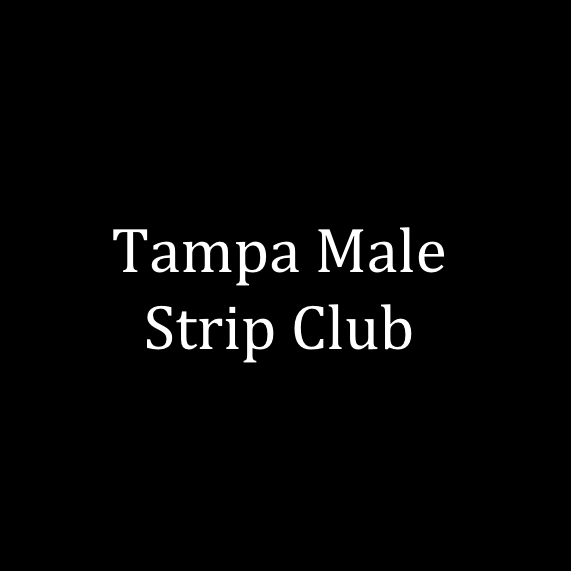Strip club coupons