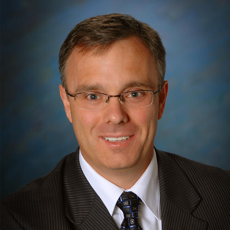 Image For Dr. Eric  Hanson MD