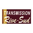 Transmission Rive-Sud