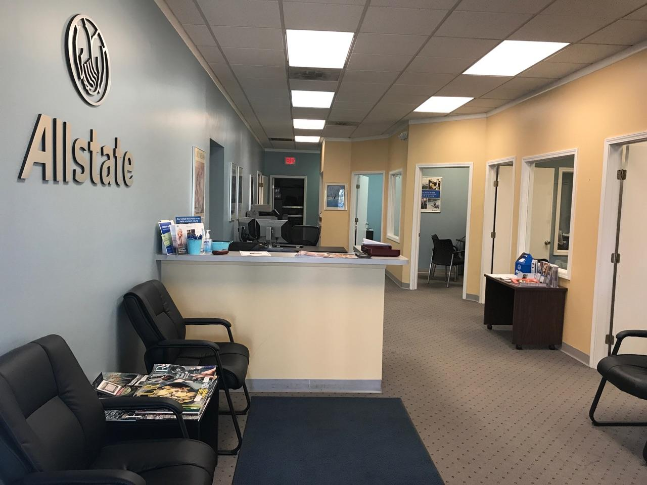 Joel Schembri: Allstate Insurance image 2