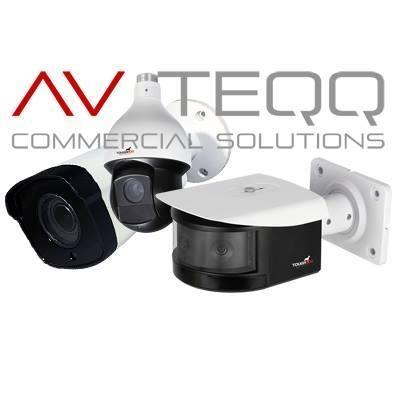 Avteqq Commercial Solutions