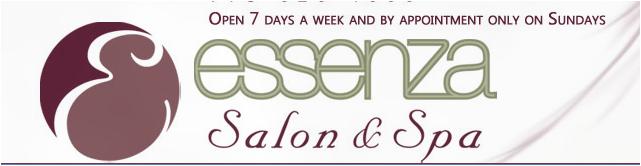 Essenza Salon And Medi Spa image 4